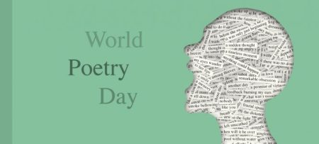Resources for World Poetry Day   Reading Australia