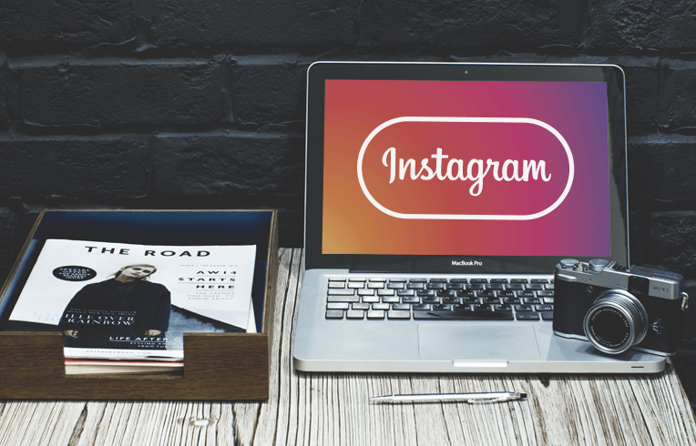 6 Ways to View Instagram Beautifully on the Web
