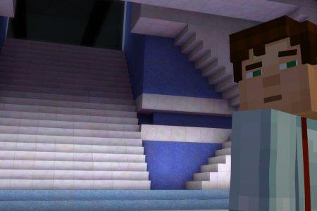 Minecraft Spielen Deutsch Minecraft Spiele Zum Testen Bild - Minecraft spiele zum testen