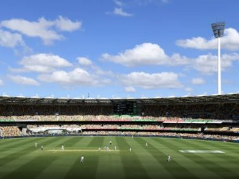Ind vs Aus: Cricket Australia To Change Schedule After COVID-19 Surge In Sydney? Here's What You Need To Know!