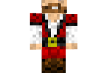 Skin De Minecraft Foto Path Decorations Pictures Full Path - Skin para minecraft pe oso