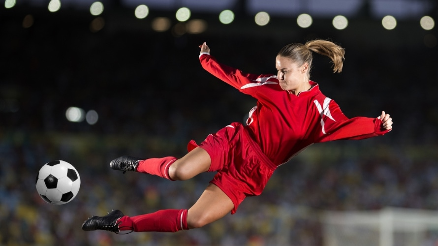 Fox Sports Is Teaming Up With Twitter for FIFA Women's ...