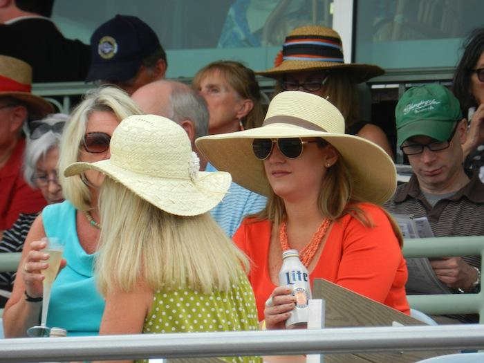 Florida Derby Diaries An Exciting Signal America S Best