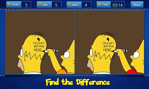 find the difference pictures for adults # 21