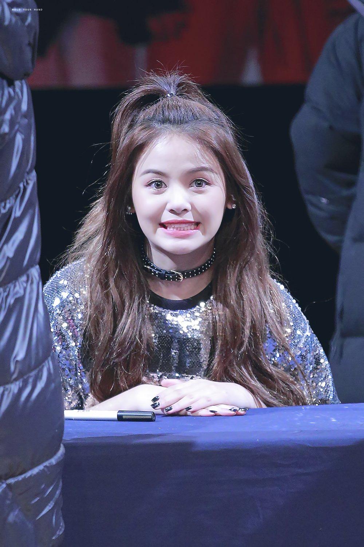 Sorn Clc Crystal Clear Asiachan Kpop Image Board