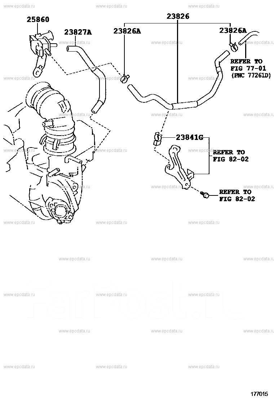 Купить топливную систему топливная система toyota ractis nsp120 Цены Замена тюнинг