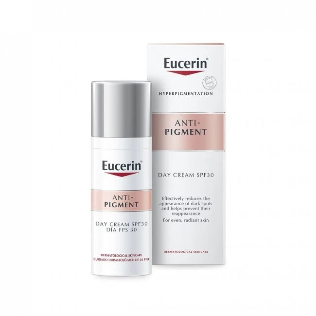 Value Products Care Skin Best
