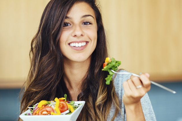 Weight Watchers Prepackaged Meals