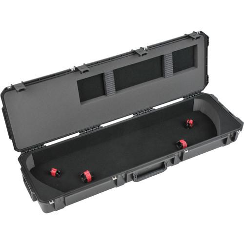 Hoyt Pro Case Bow Series