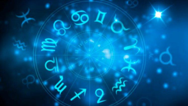 Oroscopo domani 8 settembre 2021, Bilancia, Acquario, Gemelli e tutti i segni: amore, umore, per tutti i segni dello zodiaco