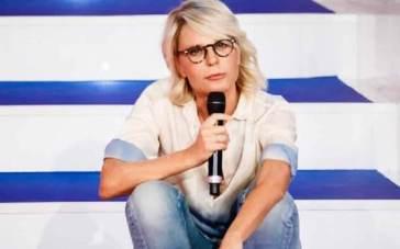 Uomini e Donne anticipazioni 12 ottobre: la scelta di Matteo Fioravanti, i baci di Andrea Nicole, l'esterna passionale di Gemma Galgani