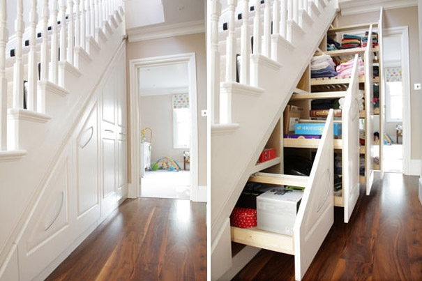 22 Beautiful Stairs That Will Make Climbing To The Second Floor   Stair Room Outside Design   Front Main Entrance   Natural   Family House   Normal   Connection