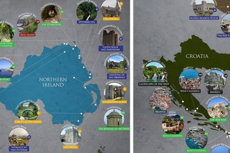 map of houses game of thrones » Full HD Pictures [4K Ultra] | Full Game Of Thrones Houses Map on george r. r. martin, throne of bones map, a clash of kings houses map, alfie owen-allen, upside down world map, game of thrones - season 1, fire and blood, the prince of winterfell, a golden crown, ww2 map, tales of dunk and egg, calabria italy map, a song of ice and fire, a feast for crows, gameof thrones map, a storm of swords, game of thrones - season 2, dothraki language, usa map, see your house map, fire and ice book map, house targaryen, a dance with dragons, gsme of thrones map, winter is coming, lord snow, a clash of kings, ice and fire world map, kolkata city map, crown of thrones map, king of thrones map, antarctic peninsula map, the winds of winter, guild wars 2 map, walking dead map,