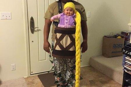 of the best parent child halloween costume ideas ever bored of the best parent child halloween