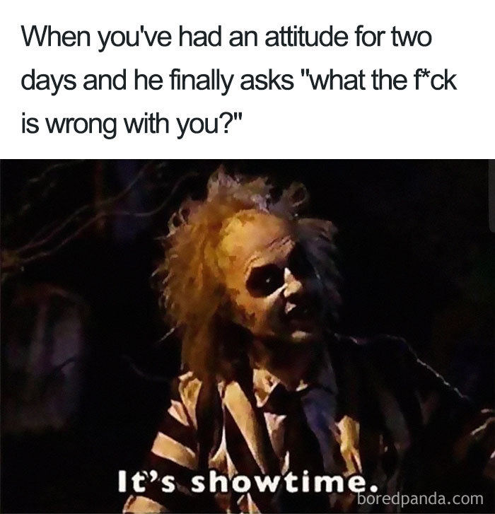 Funny Married Couple Jokes