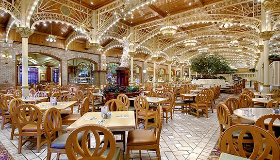 Fast Food Restaurants Biloxi Ms