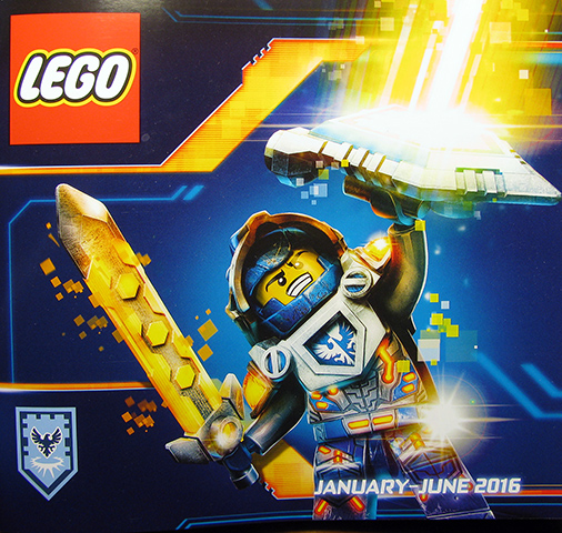 BrickLink   Buy and sell LEGO Parts  Sets and Minifigures Catalogs