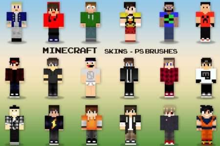 Skin De Minecraft Path Decorations Pictures Full Path Decoration - Skin para minecraft pe de sasuke