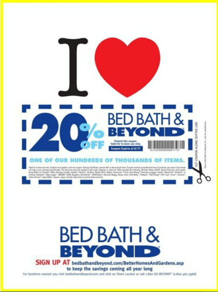 Fans Bed Bath And Beyond