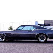1978 Buick Regal For Sale (27)