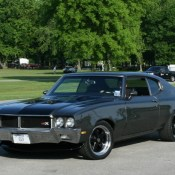 1978 Buick Regal For Sale (26)