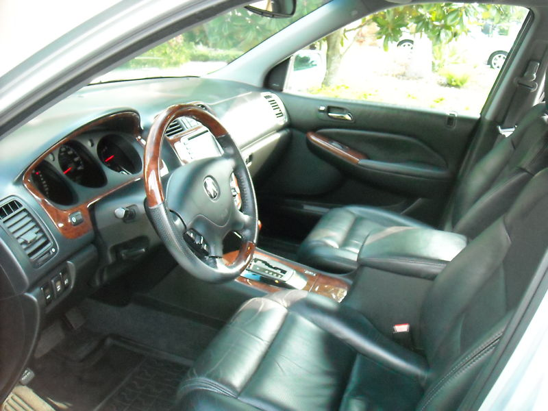 ... 2003 Nissan Maxima Gle Review