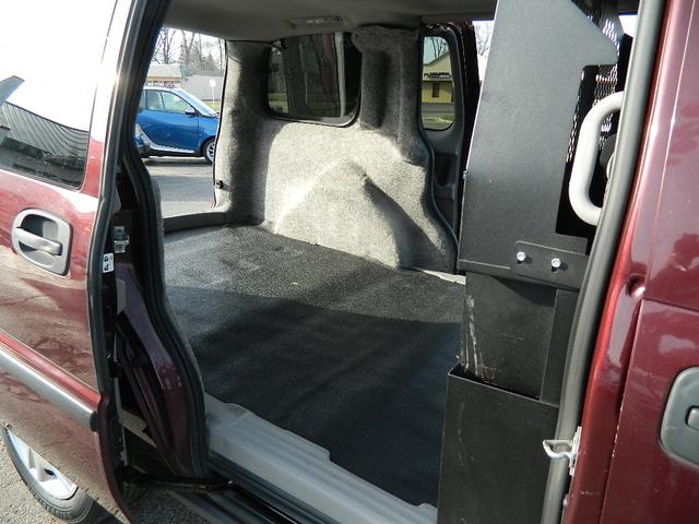 2008 chevrolet uplander interior exterior ekenasfiber rh ekenasfiber johnhenriksson se