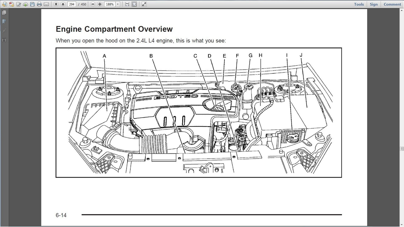 Pleasant 2008 Malibu Fuse Diagram Wiring Library Wiring 101 Mecadwellnesstrialsorg