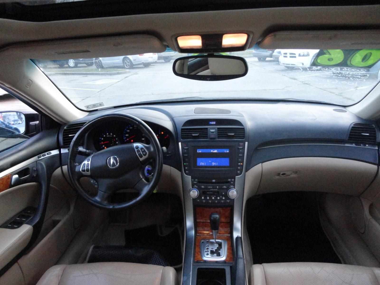 Acura Tl Dashboard Cover - 2004 acura tl dash cover
