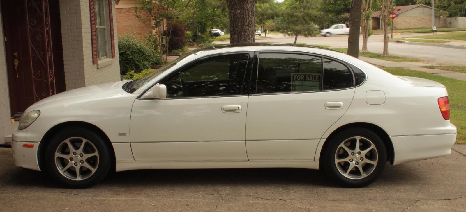 2005 Sale 450 Sc Lexus 4