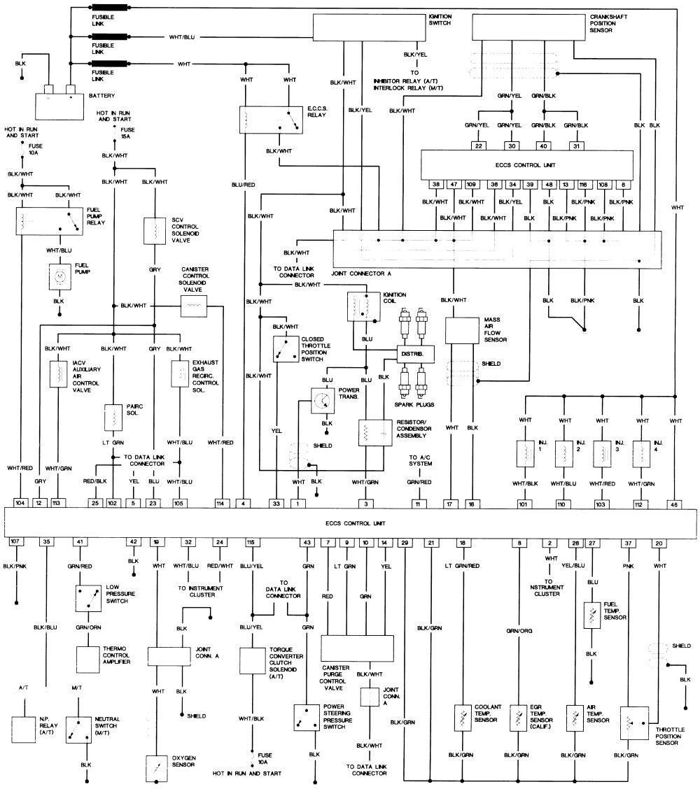 Case 580k Wiring Diagram