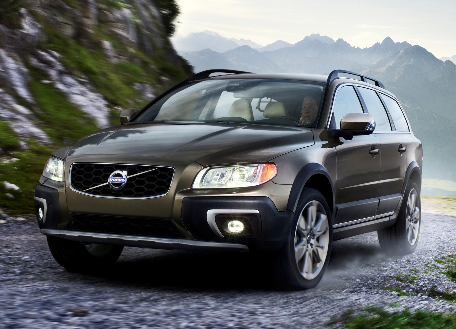 2014 Volvo Xc70 Review Cargurus