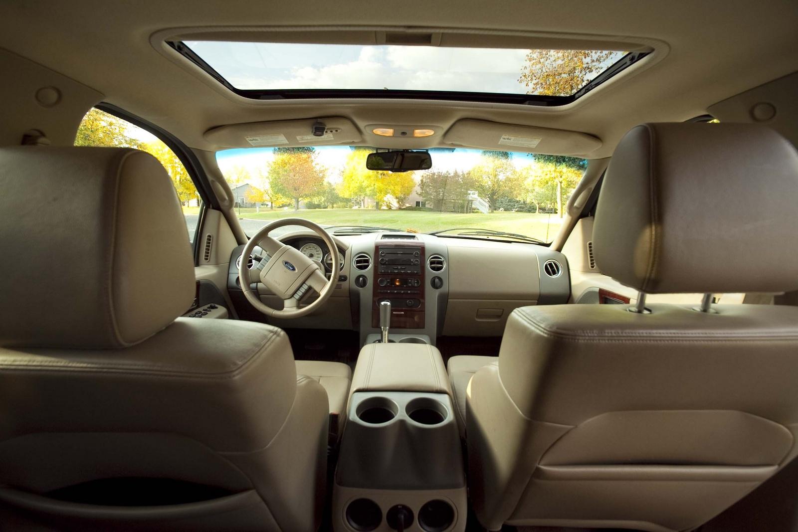 1500 Chevrolet Pickup 2015