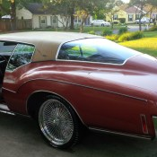 1978 Buick Regal For Sale (21)