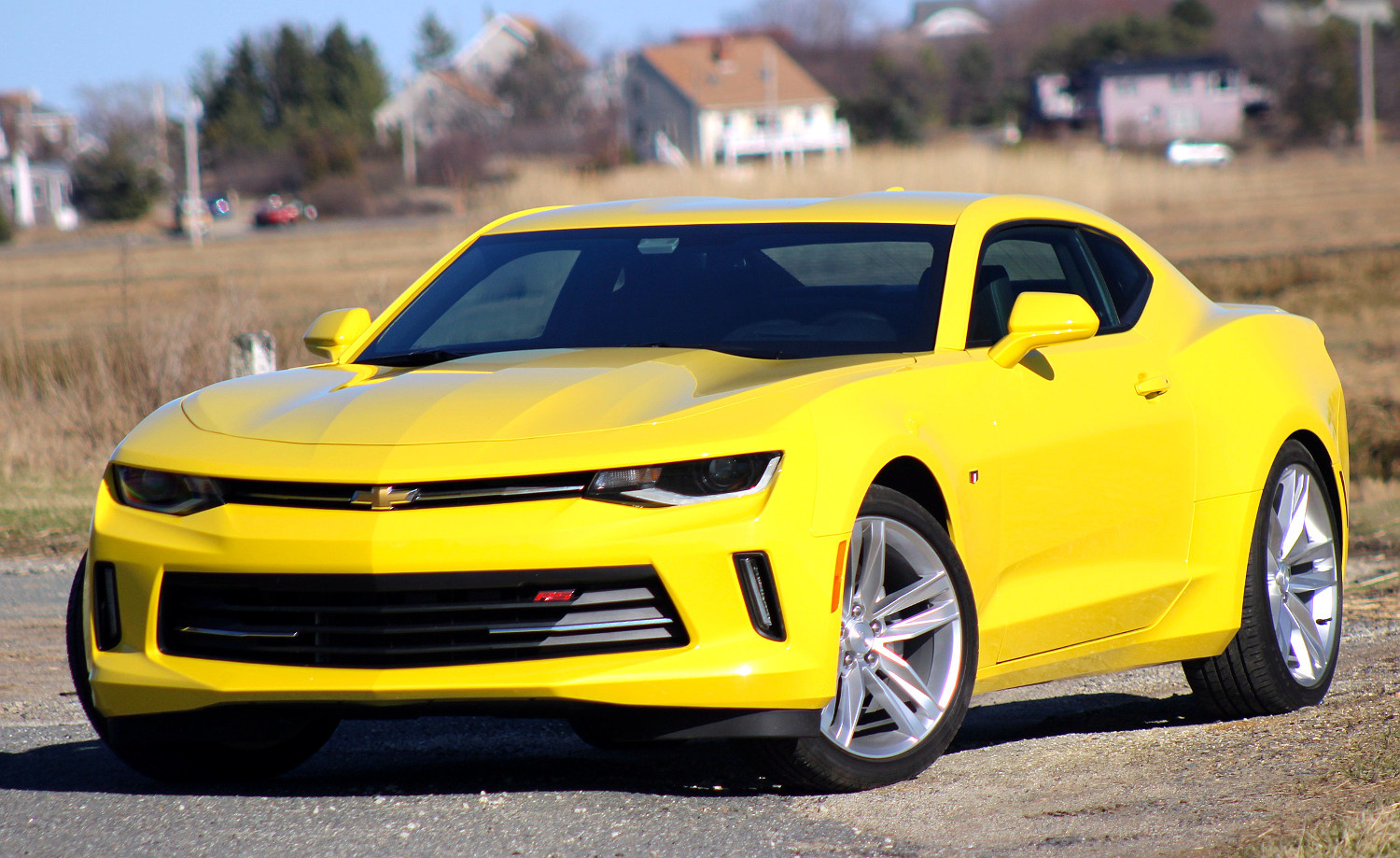 chevy camaro for sale - HD1500×919