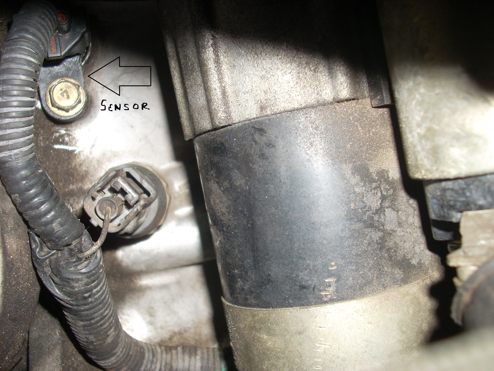 2001 Dodge Dakota Transmission Diagram