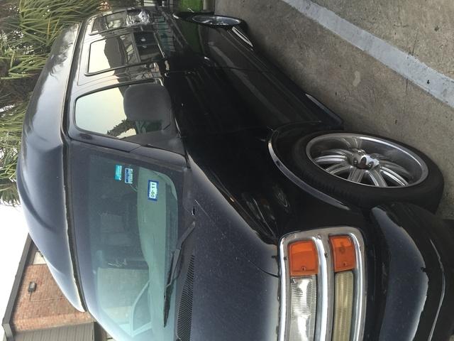 Venture 2000 Rims Chevrolet