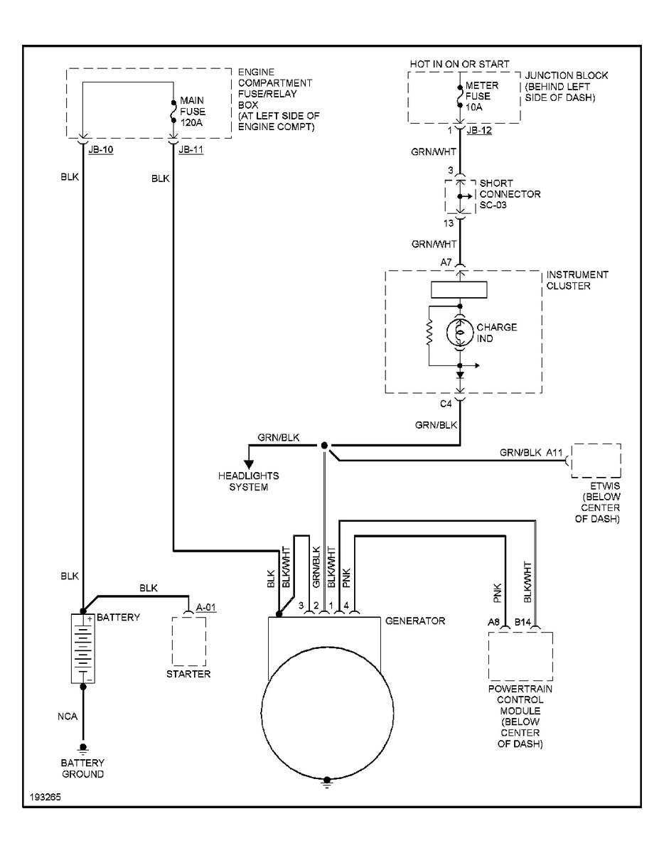 Alternator exciter wiring diagram free download wiring diagram free download wiring diagram kia sedona questions what is the part number for the generator asfbconference2016 Choice Image