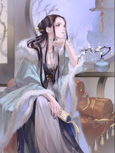 Dị Hương