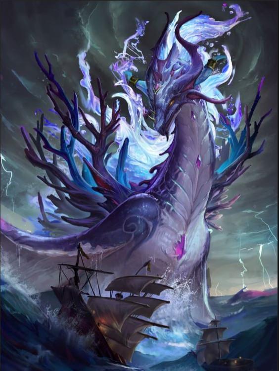 Hải Dương Cầu Sinh: Từ Bè Gỗ Bắt Đầu Đăng Nhập