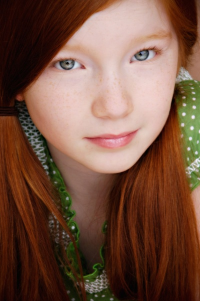 Annalise Basso Photos/Images/Pictures Gallery ...