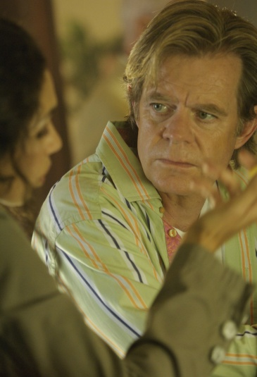 focus movie william h macy - 400×600