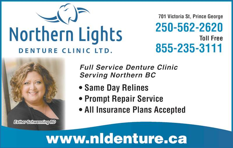 Northern Lights Pet Clinic