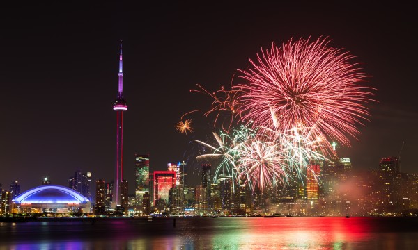 Top 15 New Year s Eve events and parties in Toronto this year     Top 15 New Year s Eve events and parties in Toronto this year