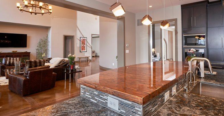 Kitchen Design Under 5000