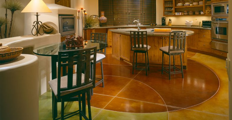 Kitchen Interior Design And Cost