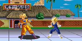 Play Dragon Ball Z GT Kai Super Games Online   DBZGames org     Dragon Ball Z Super But    den 3 Online