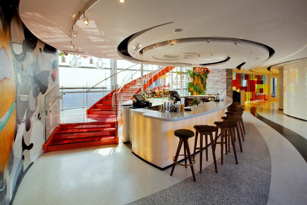 Japanese Restaurant London Bridge