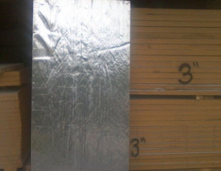 Search For Polyiso Insulation Panelsall 4x8 Diggerslist