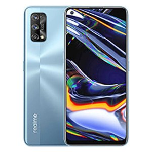 realme 7 pro price in india full specs 24th february 2021 digit